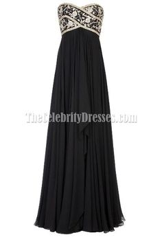 Beautiful gown. Would be nice for a military ball.