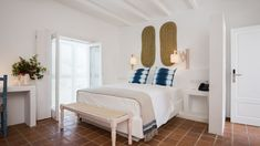 Gallery - Vila Monte - Farm House