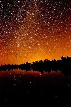 Ver las estrellas - 117471809882025147591 - Álbumes web de Picasa
