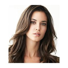 Фото: Одетт Эннэйбл (Odette Annable) ❤ liked on Polyvore featuring people, pictures, odette yustman, girls und models