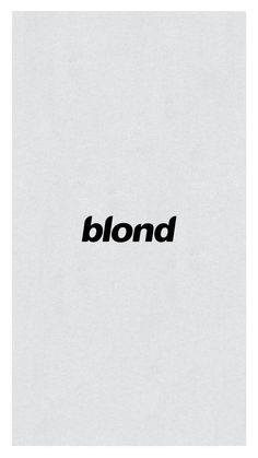 Frank Ocean tattoo ideas
