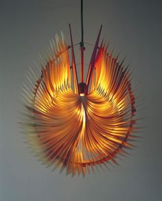 Amazing and Beautiful Booklamps Sculptures
