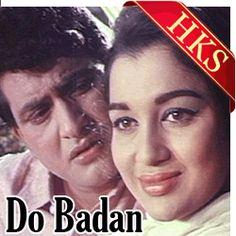 Song Name - Lo Aa Gayi Unki Yaad Movie - Do Badan (1966) Singer(S) - Lata Mangeshkar Music Director - Ravi Cast - Manoj Kumar, Asha Parekh, Simi Garewal Pran