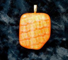 Ron LeVene #ACECraftFest #craft #festival #fair #craftfestival  #paintings #glass #sculpture #jewelry #raku #ceramic #clay #mixedmedia #watercolor #wood #photography #metal #watercolor #oils #osceolastreet #stuartmainstreet #greenmarket #handmade ~ Visit www.artfestival.com for details.