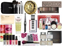 Nicole's Guide To Style: Search results for gift
