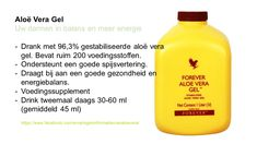 aloe vera forever gel Forever Living Products, Aloe Vera, Shampoo, Personal Care, Bottle, Food, Self Care, Flask, Meals