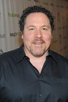 Jon Favreau Fotograf Galerisi Jon Favreau Photos Jon Favreau Gallery Jon Favreau, Marvel Actors, Gallery, Photos, Pictures, Roof Rack