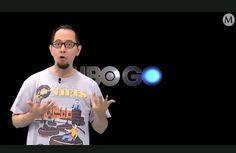Ya salió mi nueva #crítica: http://www.milenio.com/blogs/surtido_rico/surtido_rico-fracaso_HBO_go-sistema-caido-estreno_Game_of_thrones_7_994770518.html @Milenio #HBOGO #GoTS7 #GOT #GameOfThones #GameofThrones7 #HBO #surtidorico