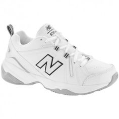 new balance white plains