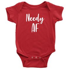 Funny baby boy quotes parents 38 ideas for 2019 Funny Onsies, Cute Baby Onesies, Baby Shirts, Cute Baby Clothes, Funny Baby Girl Onesies, Babies Clothes, Babies Stuff, Baby Girl Quotes, Funny Baby Quotes