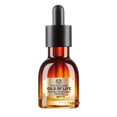 Интенсивное восстанавливающее масло «Oils of Life™»