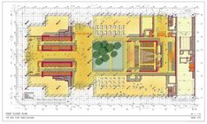 Disegni - The New York Times Building - Rpf