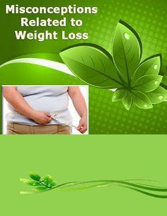 There are some common weight-loss tips that we hear or are told to follow. However, these may not necessarily work for you. http://iandarrah.com/https://issuu.com/iandarrah5/docs/fitness
