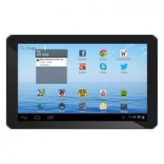 venta de Ordenadores,Portátiles,telefonía móvil,Tablets y todo tipo de accesorios en Informatic-.
