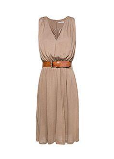 MANGO - CLOTHING