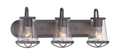Home Lighting and Light Fixtures offered by Lighting Unlimited