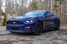 sports shoes 07778 50e33 Smoky burnouts come standard on Ford s refined but still untamed 2015  Mustang