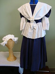 Lydia Darragh (1729-1789) was an American woman said to have ...