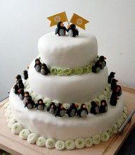 OH MY GOD THIS WILL BE MY WEDDING CAKE I SWEAR!!! :-)