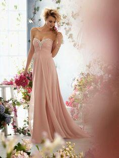BeyazBegonvil: Düğün Dönemi I Nişan hazırlıkları