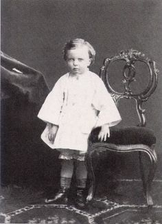 Grand Duke Peter Nikolaevich of Russia