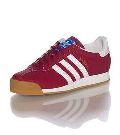 adidas samoa scarpe g66625 scarpe pinterest adidas, scarpa partita