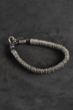 Goti - Bracelet, 004