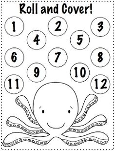 crazy creatures coloring pages - photo#15