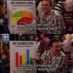 Marshall! I LOVE How I Met Your Mother!