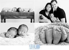 Series on how to improve Infant Photography by MCP!!!