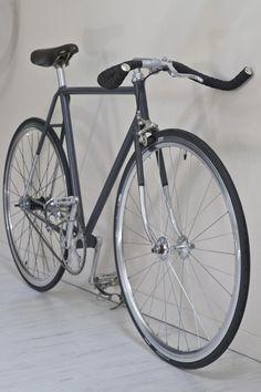 Single Speed Rétropédalage Boulon de Culture Bicycle, Culture, Vehicles, Bike, Bicycle Kick, Bicycles, Car, Vehicle, Tools