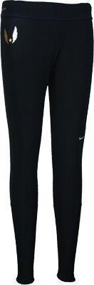 58c5d2db3ec1 USATF - Online Store - Nike USATF Women s Filament Running Tights