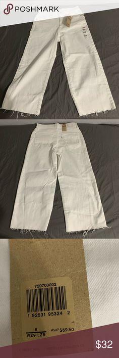 Kids Zip-Off Gamba Pantaloni Unisex Ragazzi Ragazze 2 in 1 Blu Navy Pantaloncini Estivi UK NUOVO