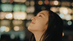 蓮沼執太『メロディーズ』MV「RAW TOWN」