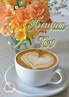 Good Morning Cards, Good Morning Greetings, Morning Wish, Wednesday Greetings, Happy Wednesday, Thursday, Wednesday Coffee, Shavua Tov, Happy Birthday Cake Images