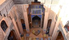 Slovenskí cestovatelia radia čo vidieť a zažiť v Maroku - cestujzamenej - Daniel a Majka na cestách Morocco