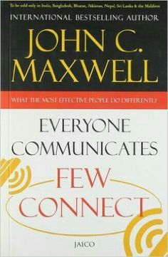 Download pdf books how successful people grow pdf epub mobi by world renowned leadership expert john c maxwell says if you want to succeed you must learn how to connect with people and while it may seem like some fandeluxe Gallery