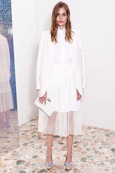 Stella McCartney Resort 2013 Womenswear