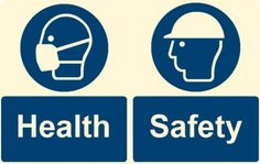 Find out how investing in workplace first aid training for your staff can benefit your business: