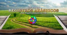 ¿Qué son los Registros Akáshicos?  Leer todo el artículo: https://www.registrosakashicos.com/que-son-los-registros-akashicos-a852  #RegistrosAkashicos