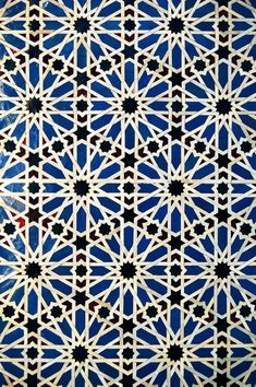 Hexagons and octagrams and...