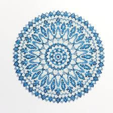 Related image Milk Jug, Beach Mat, Free Pattern, Outdoor Blanket, Crochet, Cover, Image, Chrochet, Crocheting