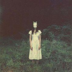 indie animal head - Google zoeken