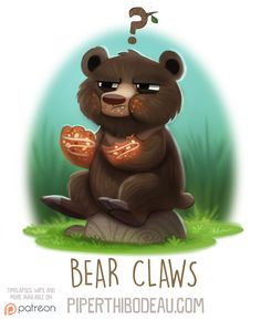Art by Piper Thibodeau