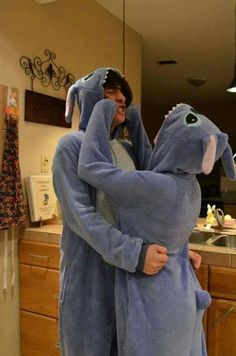 relationship bucket list bucket list with boyfriend couple halloween costumes relationship goals Funny Relationship Goals Boyfriends Bucket Lists 38 Ideas Cute Couples Photos, Cute Couple Pictures, Cute Couples Goals, Cute Photos, Cute Couple Things, Cute Boyfriend Pictures, Couple Ideas, Couple Stuff, A Couple