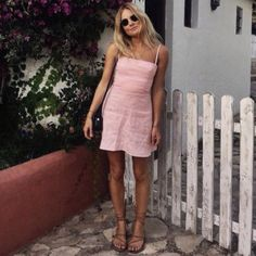Find More at => http://feedproxy.google.com/~r/amazingoutfits/~3/WT16ZNP0gCo/AmazingOutfits.page