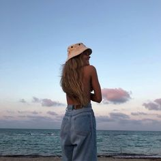 pic inspo - summer time - Lilly is Love Summer Dream, Summer Girls, Summer Time, Summer Baby, Mode Lookbook, Insta Photo Ideas, Summer Aesthetic, Summer Feeling, Summer Pictures