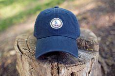 Great Commonwealth Cap...
