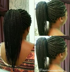 Ponytail+For+Rope+Twists