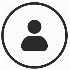 Domácí pochoutkový salát | Recept | Uvařsisám.cz Cooking Recipes, Cooker Recipes, Chef Recipes, Recipes, Recipies